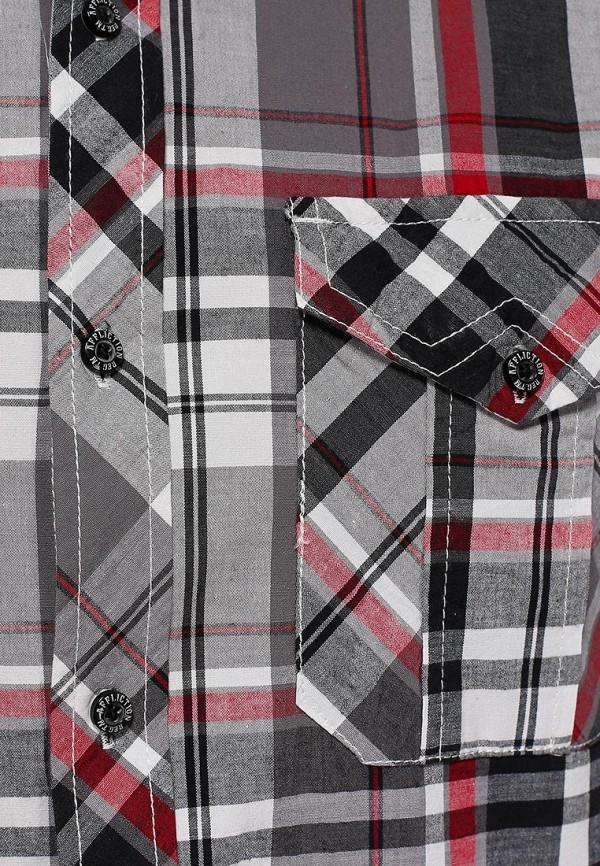 Рубашка с длинным рукавом Affliction (Аффликшн) 110WV240: изображение 2