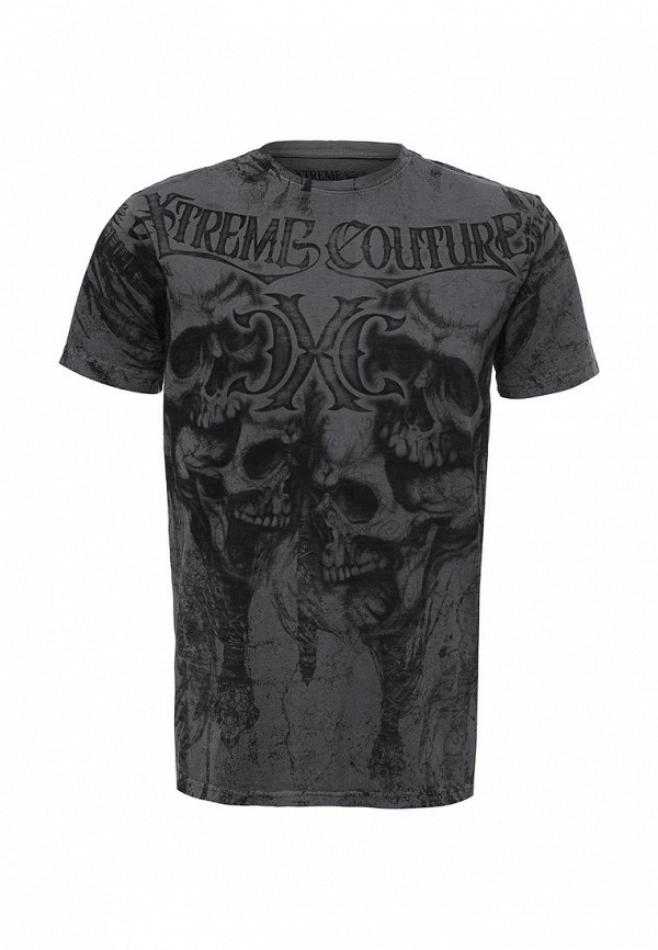 Футболка Affliction X1528