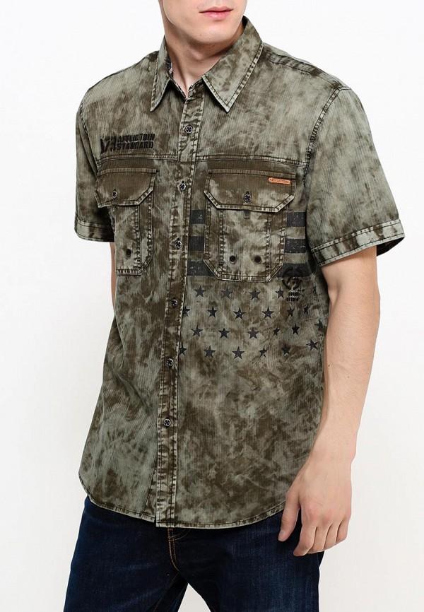 цены Рубашка Affliction Affliction AF405EMVXD32