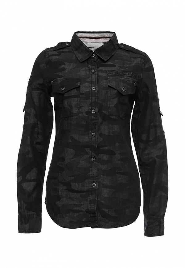 Рубашка Affliction (Аффликшн) 111WV138: изображение 1