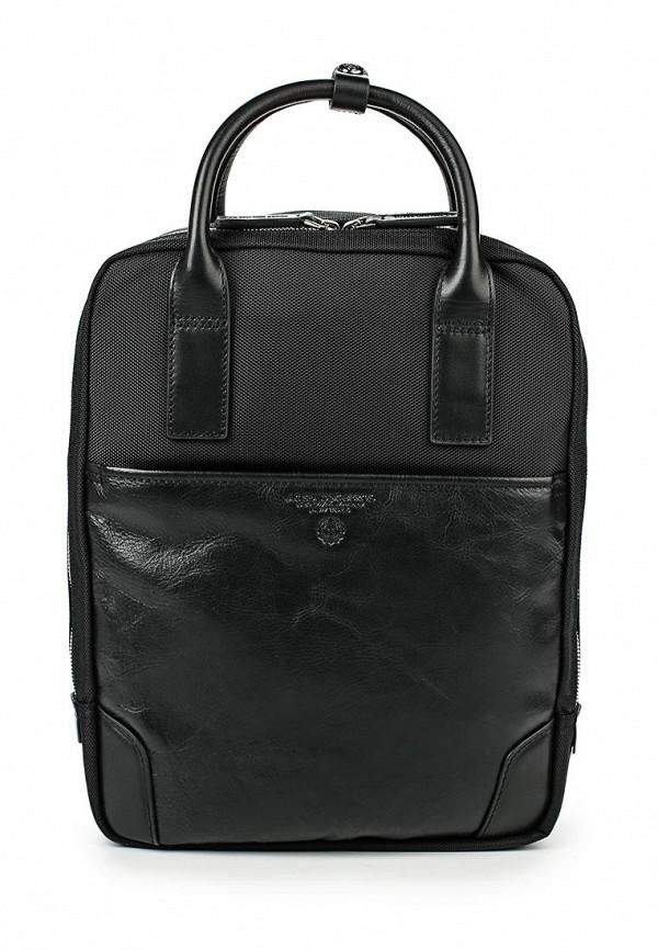 Городской рюкзак A.G. Spalding & Bros. 241683