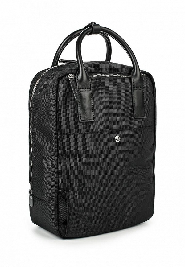 Городской рюкзак A.G. Spalding & Bros. 241683: изображение 2