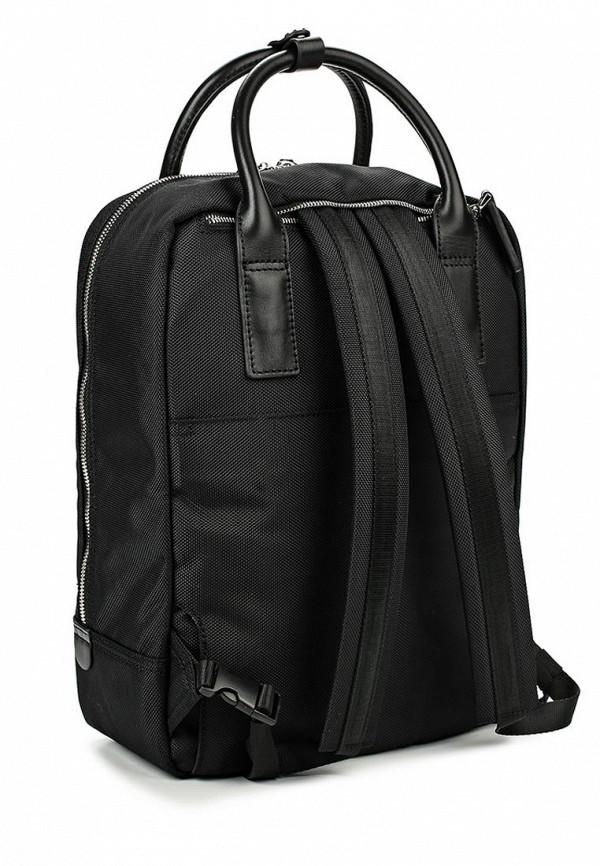 Городской рюкзак A.G. Spalding & Bros. 241683: изображение 4