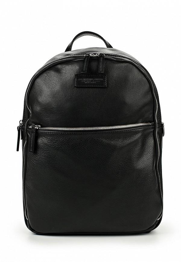 Городской рюкзак A.G. Spalding & Bros. 242155