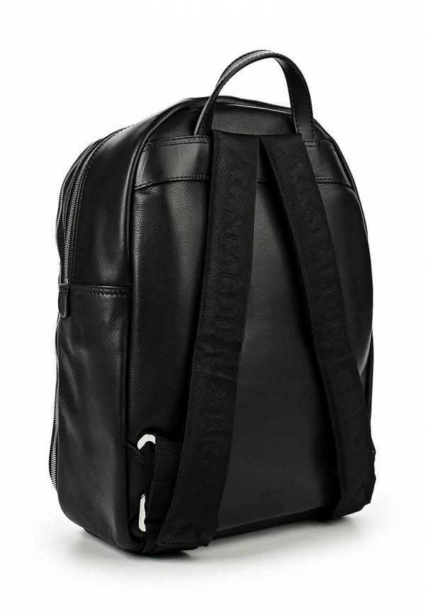 Городской рюкзак A.G. Spalding & Bros. 242155: изображение 2