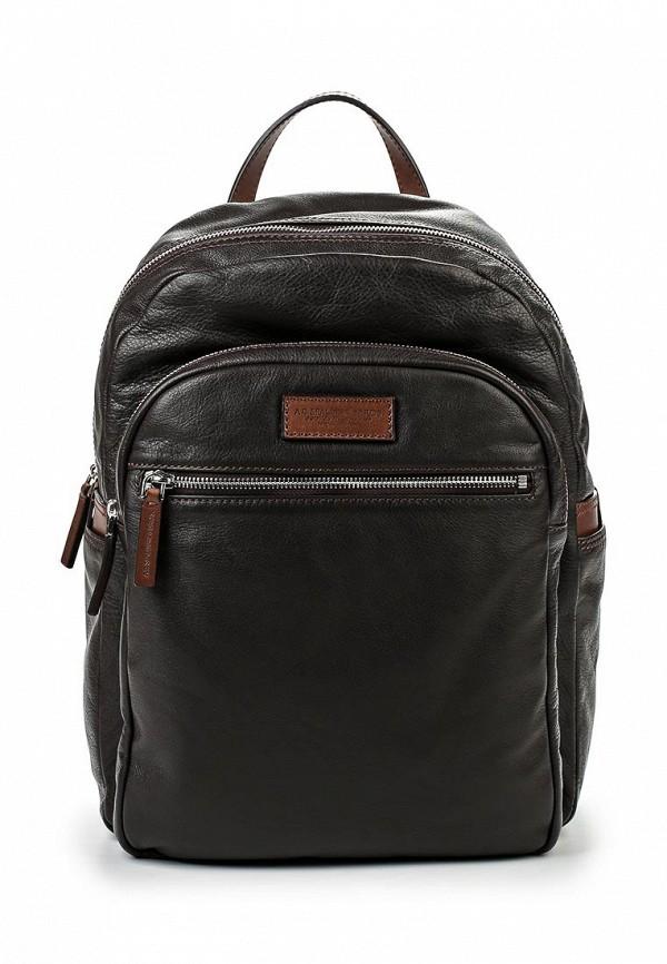 Городской рюкзак A.G. Spalding & Bros. 824371: изображение 1