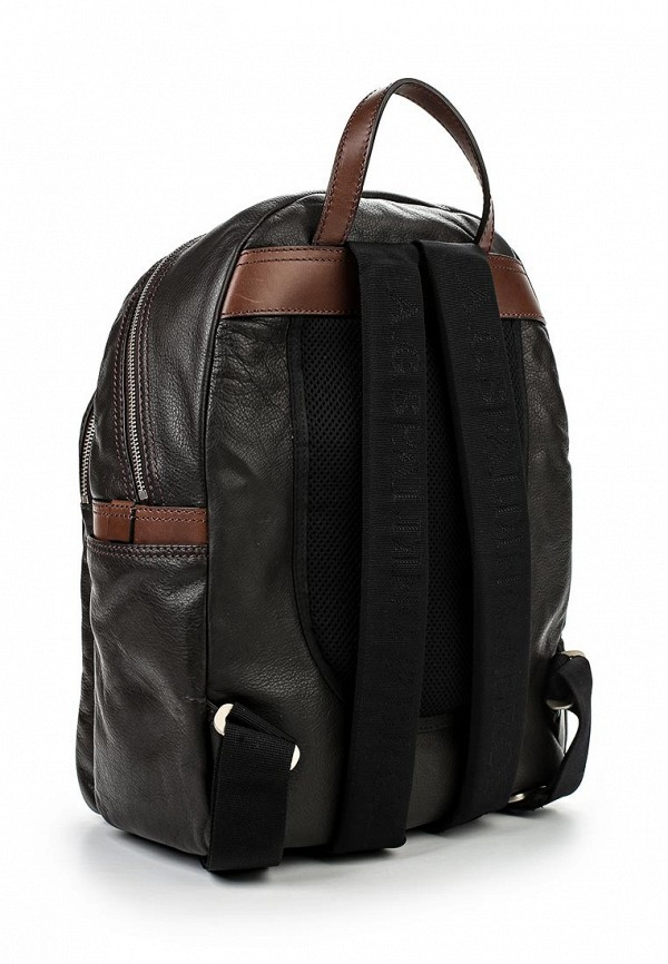 Городской рюкзак A.G. Spalding & Bros. 824371: изображение 2