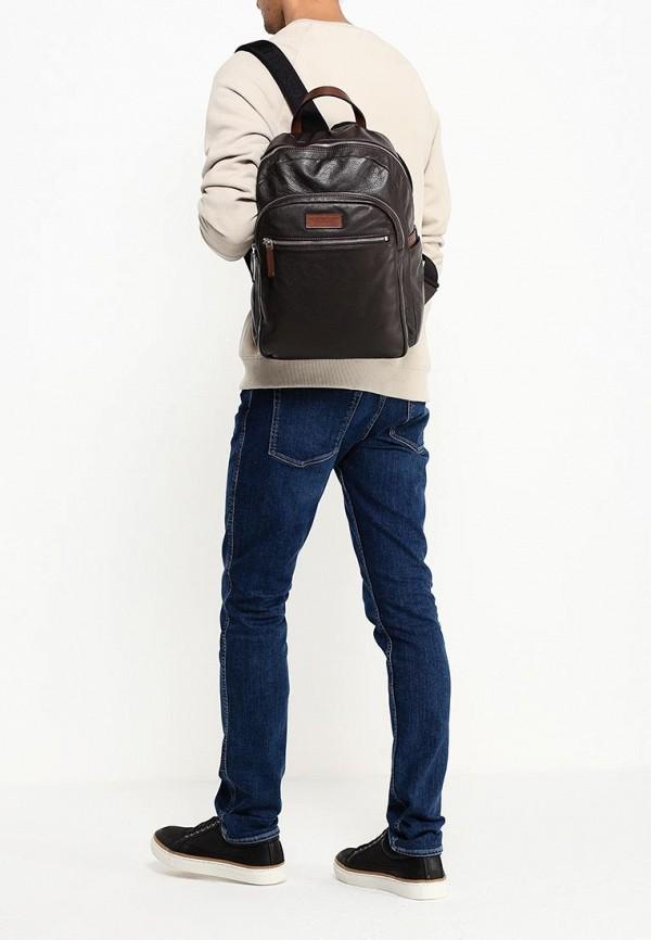 Городской рюкзак A.G. Spalding & Bros. 824371: изображение 4