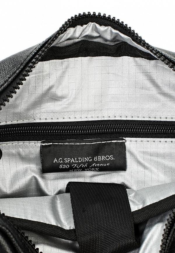 Сумка A.G. Spalding & Bros. 970810: изображение 3
