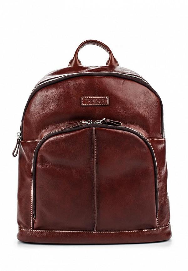 Городской рюкзак A.G. Spalding & Bros. 180151