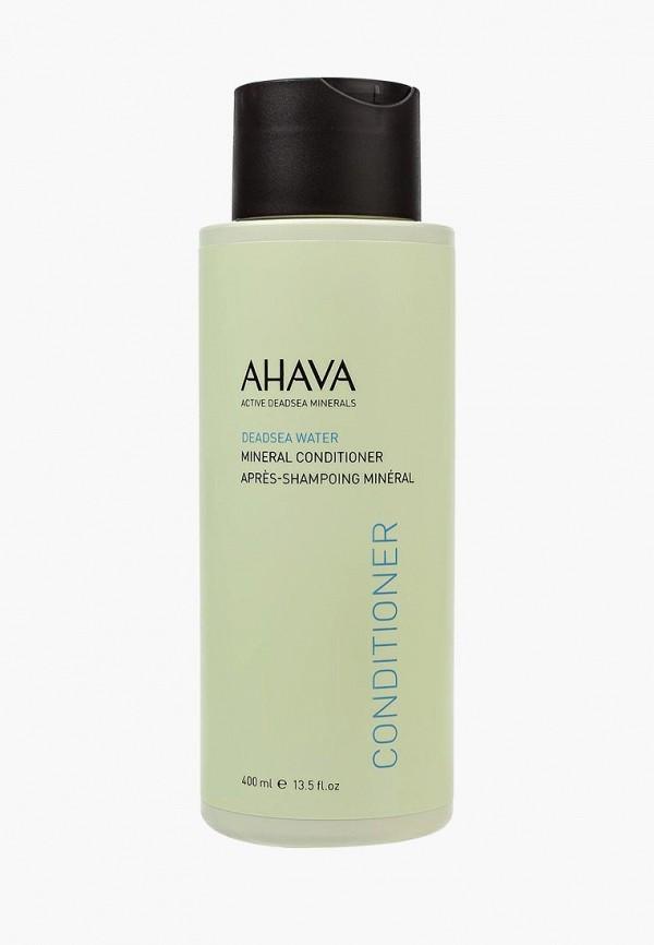 Кондиционер для волос Ahava Ahava AH002LUSDW30 ahava time to hydrate нежный крем для глаз 15 мл