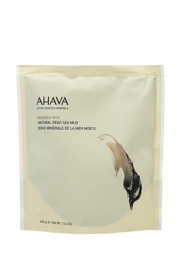 Глина для тела Ahava Ahava AH002LUSDW33 масло для тела ahava ahava ah002lwsdw39