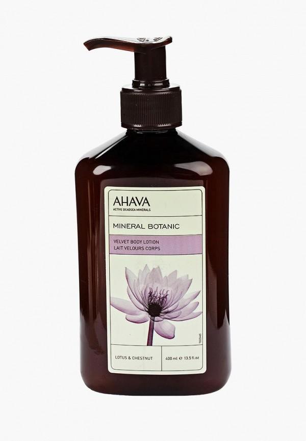 Крем для тела Ahava Ahava AH002LWSDW53 ahava deadsea plants caressing body sorbet нежный крем для тела мандарин и кедр 350 мл