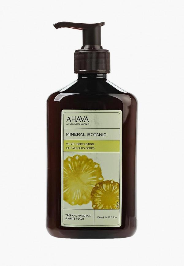 Крем для тела Ahava Ahava AH002LWSDW54 ahava deadsea plants caressing body sorbet нежный крем для тела мандарин и кедр 350 мл