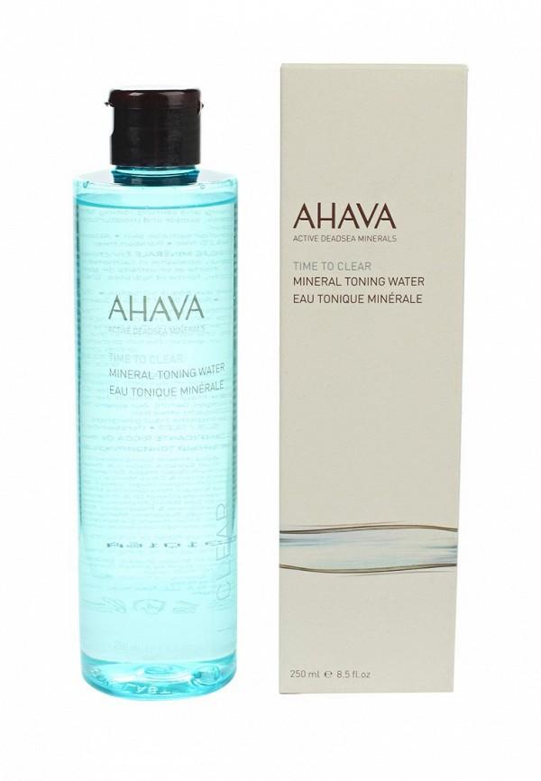 Лосьон для лица Ahava Ahava AH002LWSDW66 лосьон ahava минеральный лосьон для тела