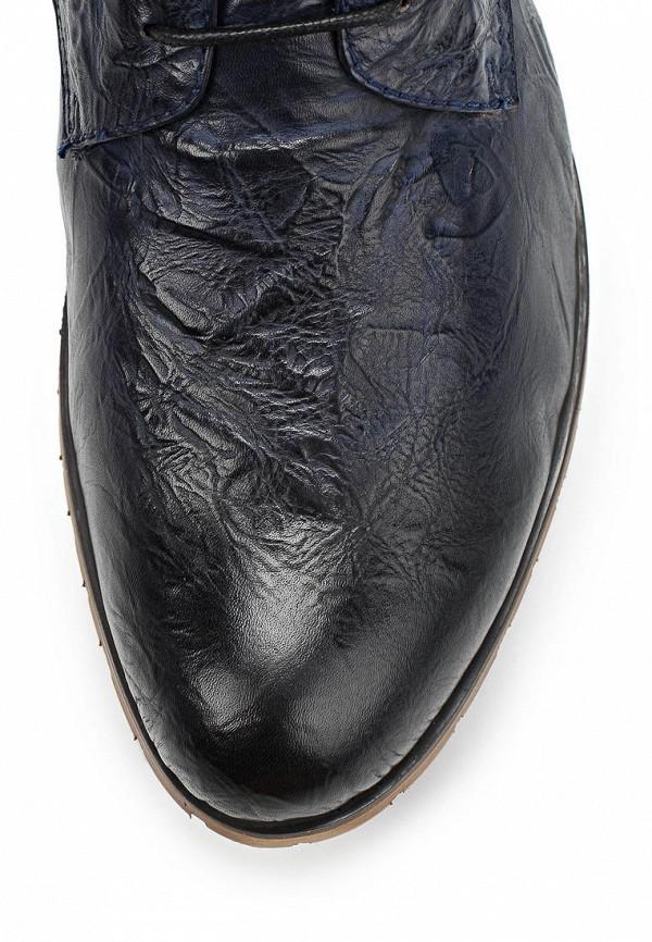 Мужские ботинки Airbox (Эйрбокс) HA13508-1: изображение 2