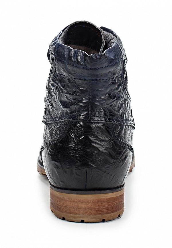 Мужские ботинки Airbox (Эйрбокс) HA13508-1: изображение 3