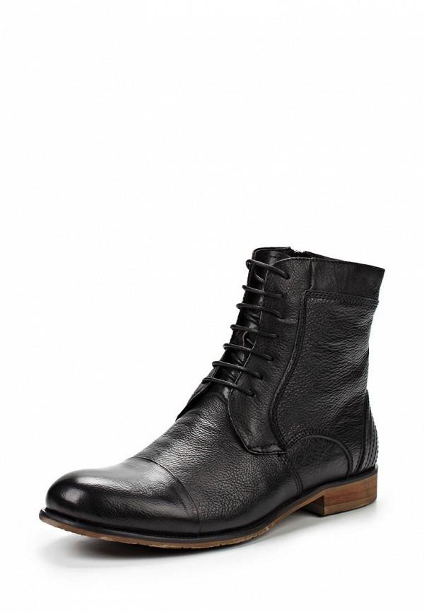 Мужские ботинки Airbox (Эйрбокс) HA13507-3: изображение 1
