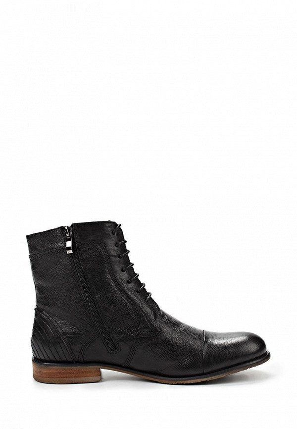 Мужские ботинки Airbox (Эйрбокс) HA13507-3: изображение 5