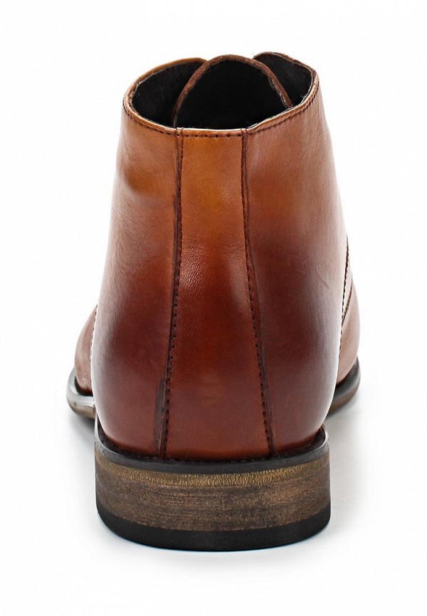 Мужские ботинки Airbox (Эйрбокс) HA13507-2: изображение 2
