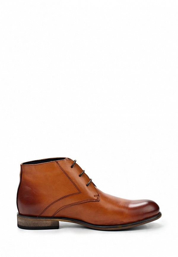 Мужские ботинки Airbox (Эйрбокс) HA13507-2: изображение 3