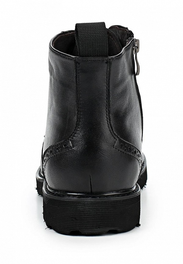 Мужские ботинки Airbox (Эйрбокс) HA13506-1: изображение 3