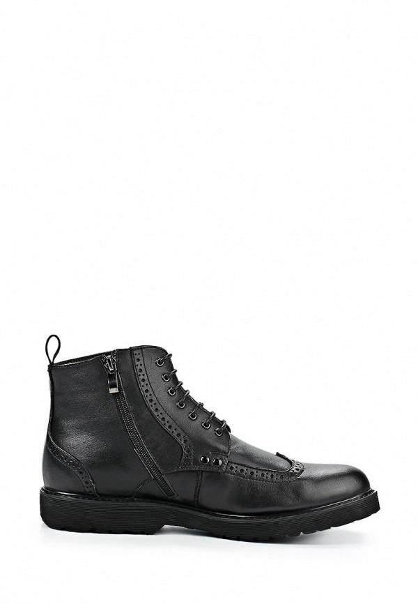 Мужские ботинки Airbox (Эйрбокс) HA13506-1: изображение 4