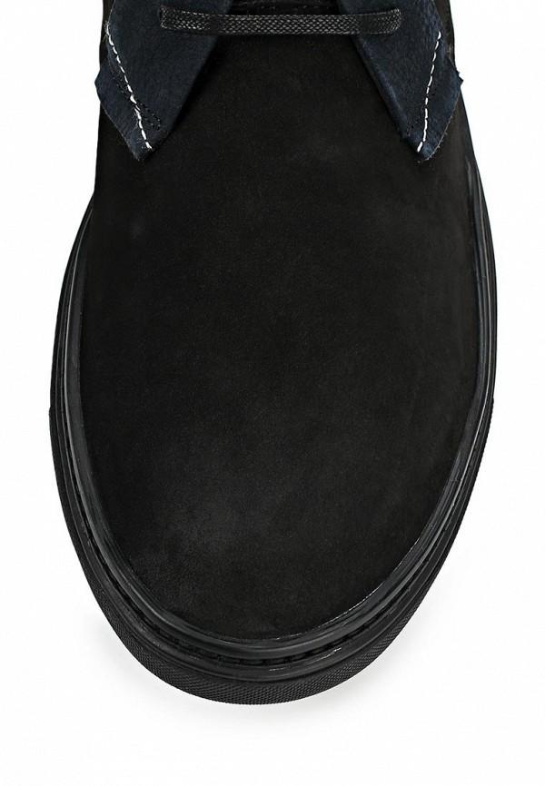 Мужские ботинки Airbox (Эйрбокс) HA13378-1: изображение 2