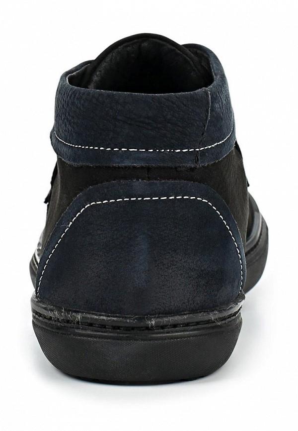 Мужские ботинки Airbox (Эйрбокс) HA13378-1: изображение 3