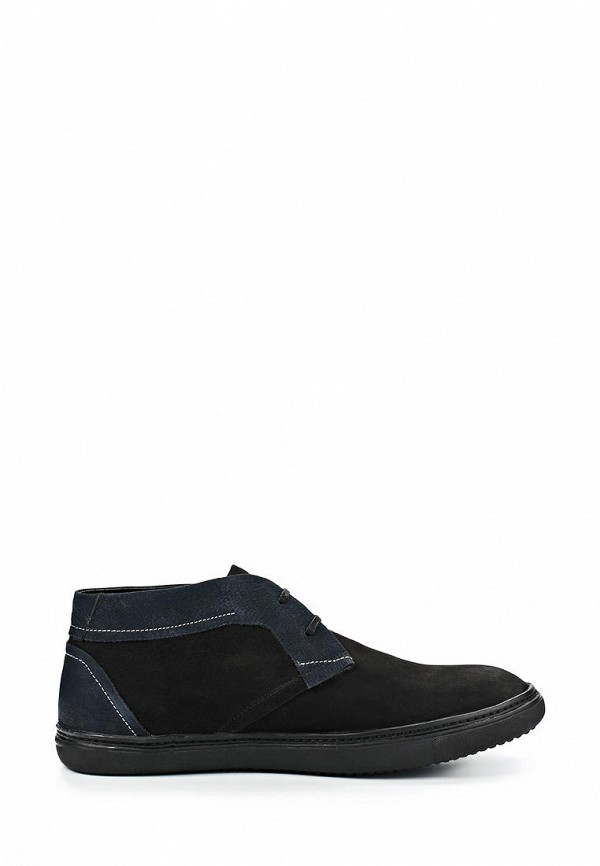 Мужские ботинки Airbox (Эйрбокс) HA13378-1: изображение 4