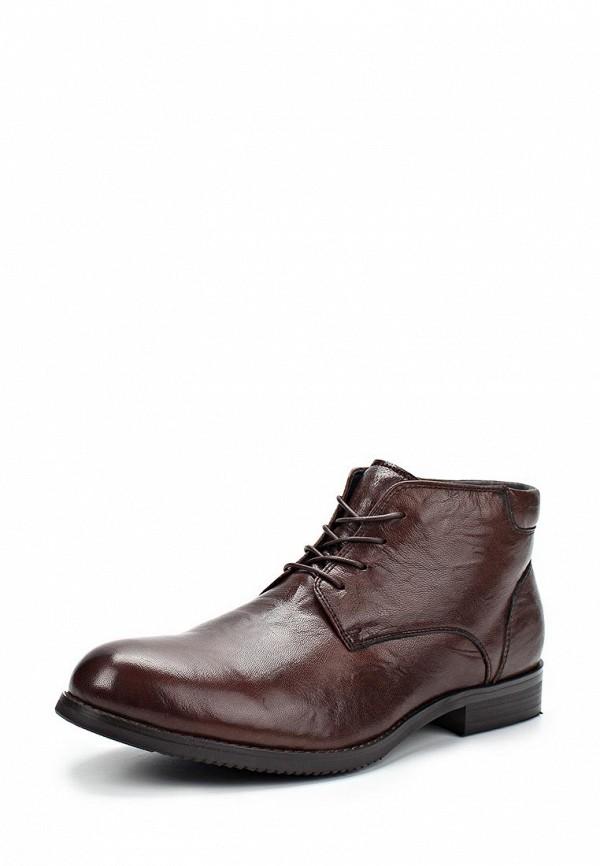 Мужские ботинки Airbox (Эйрбокс) HA1339-2: изображение 1