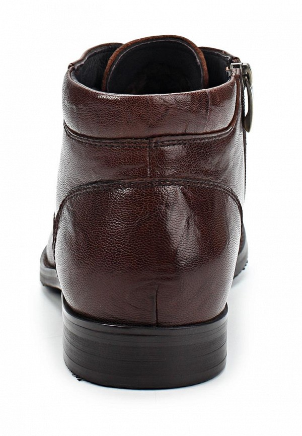 Мужские ботинки Airbox (Эйрбокс) HA1339-2: изображение 3
