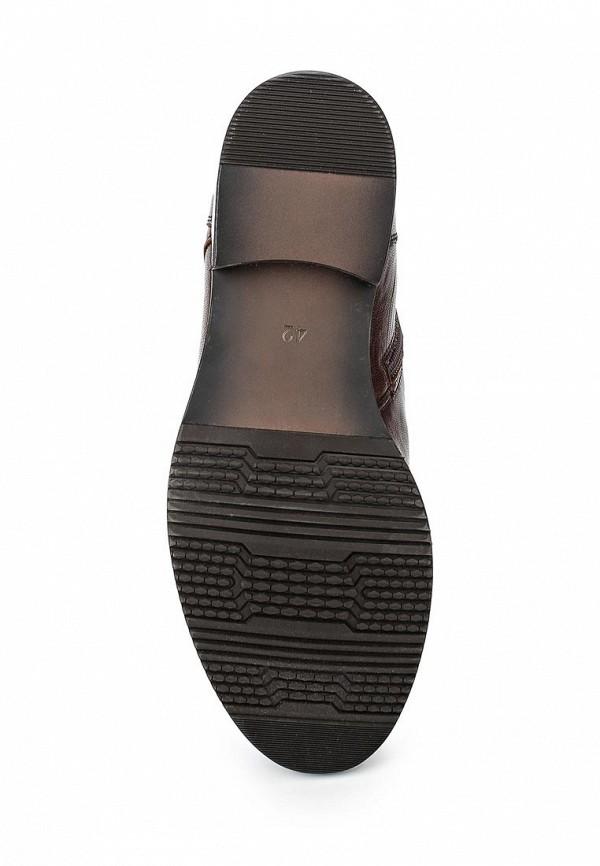 Мужские ботинки Airbox (Эйрбокс) HA1339-2: изображение 4
