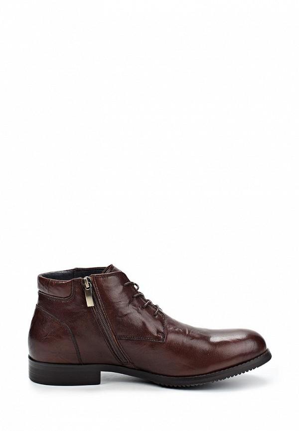 Мужские ботинки Airbox (Эйрбокс) HA1339-2: изображение 5