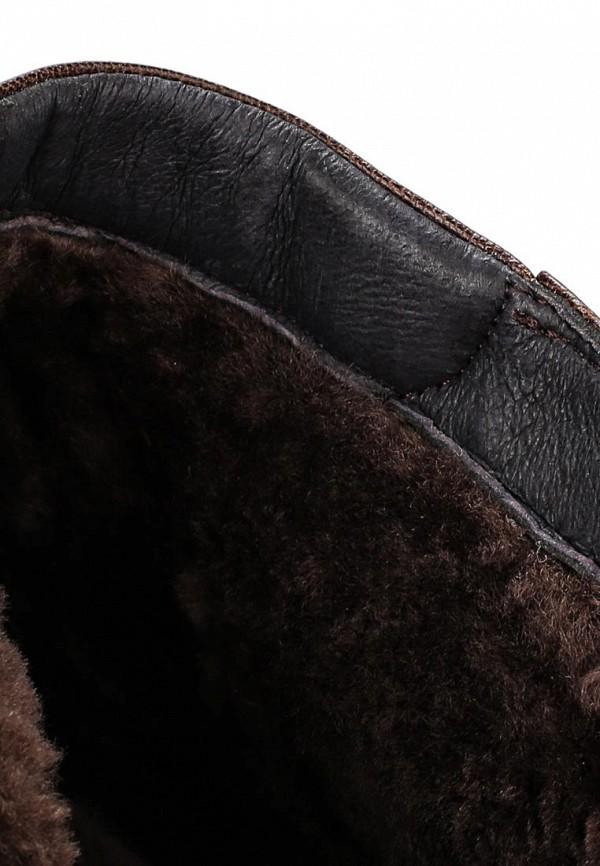 Мужские ботинки Airbox (Эйрбокс) HA1339-2: изображение 6
