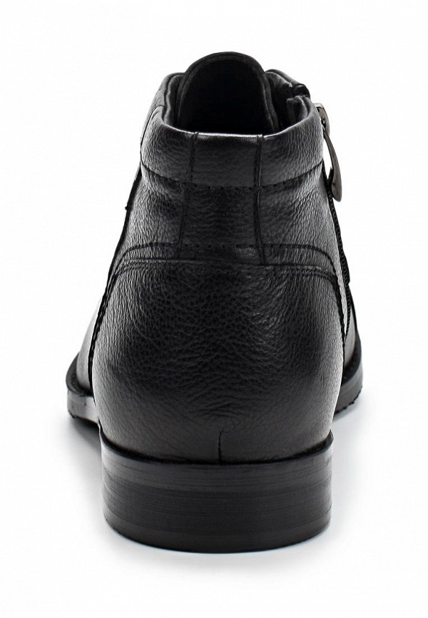 Мужские ботинки Airbox (Эйрбокс) HA1339-1: изображение 3