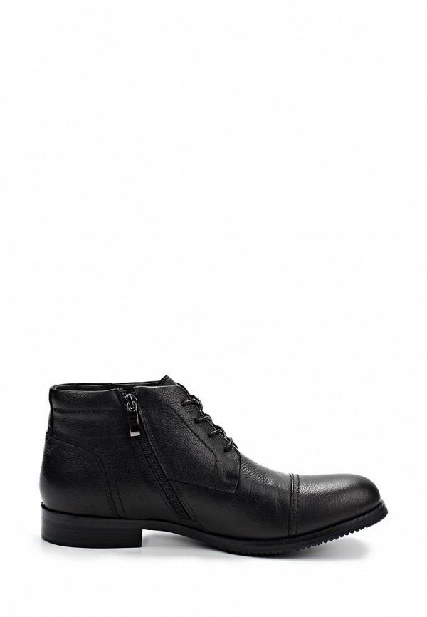 Мужские ботинки Airbox (Эйрбокс) HA1339-1: изображение 4