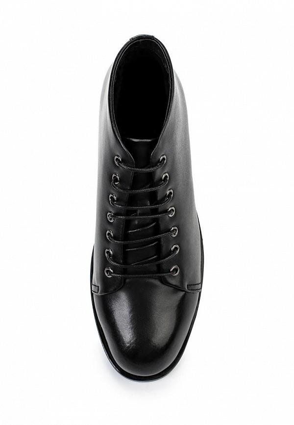Мужские ботинки Airbox (Эйрбокс) M436-K102-1: изображение 4