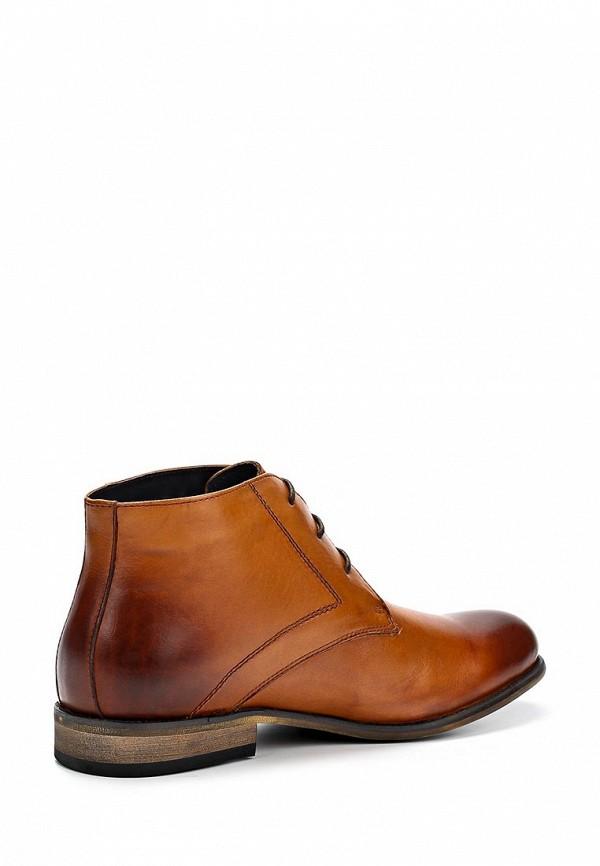 Мужские ботинки Airbox (Эйрбокс) HA13507-2: изображение 5