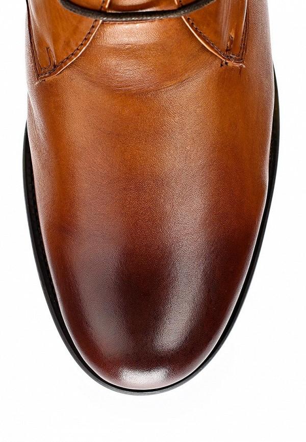 Мужские ботинки Airbox (Эйрбокс) HA13507-2: изображение 7