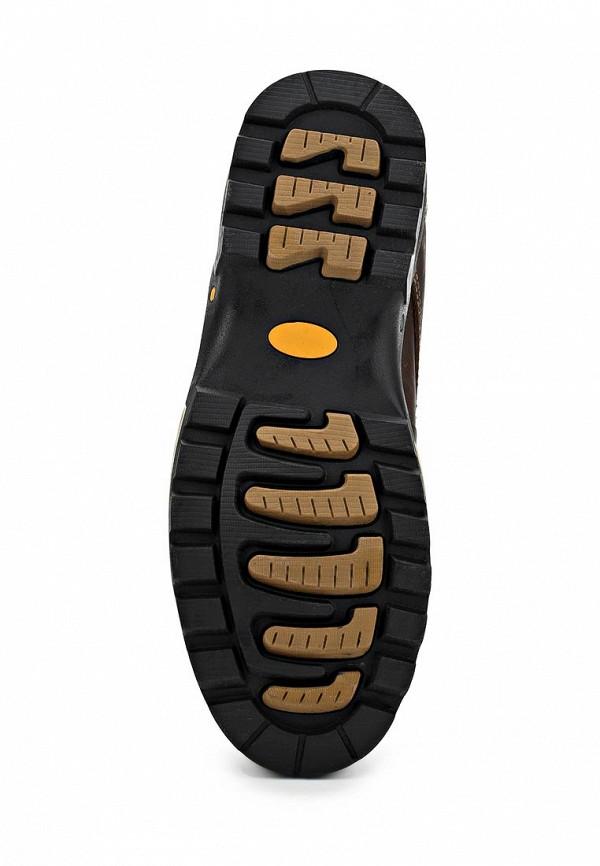 Мужские ботинки Airbox (Эйрбокс) SH1527 7: изображение 2