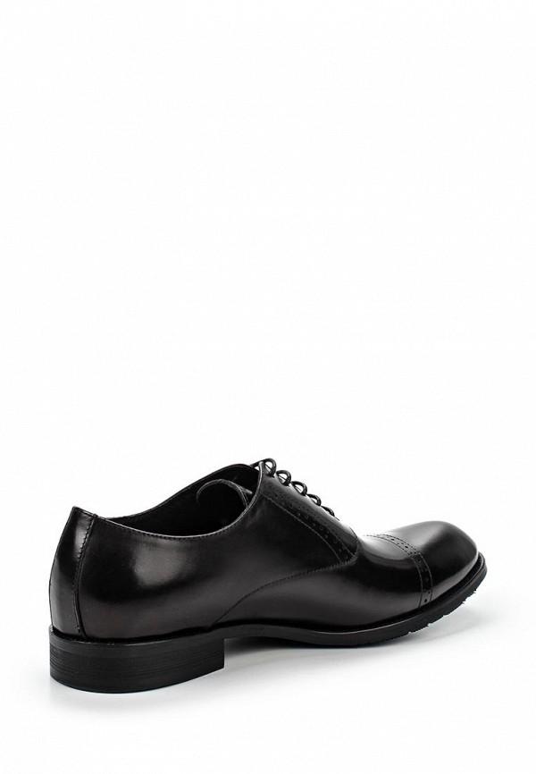 Мужские туфли Airbox (Эйрбокс) HA13111-5: изображение 2