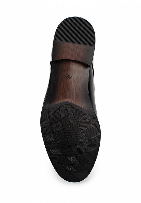 Мужские туфли Airbox (Эйрбокс) HA13111-5: изображение 3