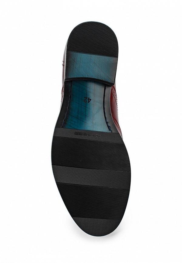 Мужские туфли Airbox (Эйрбокс) HA14538-2: изображение 3