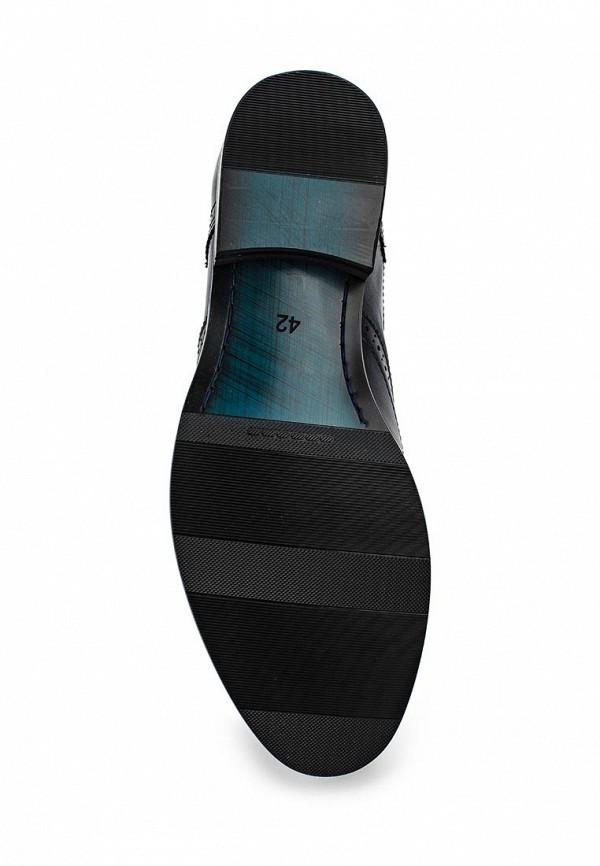 Мужские туфли Airbox (Эйрбокс) HA14538-1: изображение 3