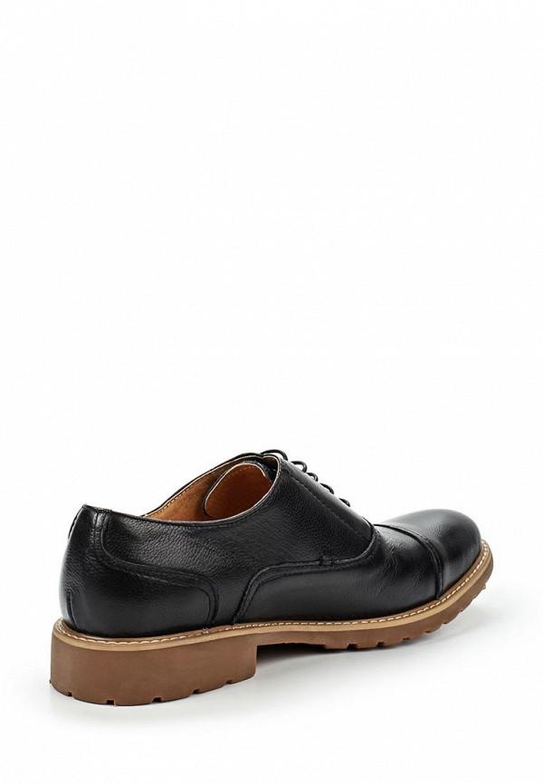 Мужские туфли Airbox (Эйрбокс) HA13518-1: изображение 2