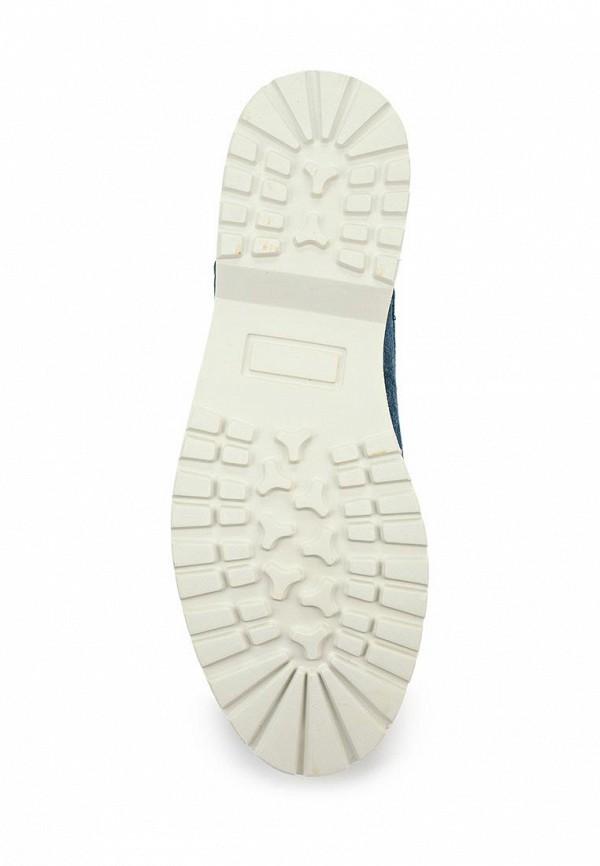 Мужские туфли Airbox (Эйрбокс) VZHJ-UK3: изображение 3