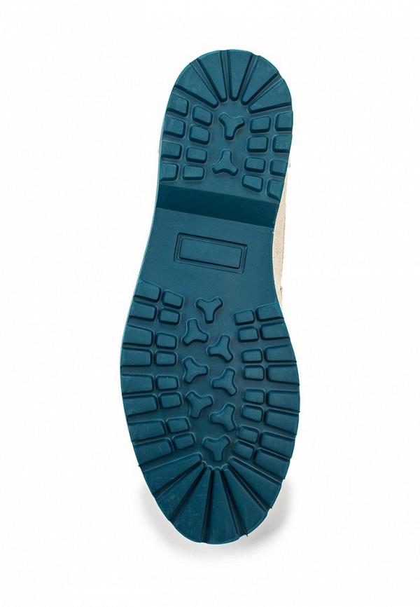 Мужские туфли Airbox (Эйрбокс) VZHJ-UK1: изображение 3