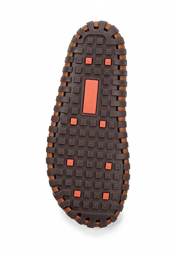 Мужские сандалии Airbox (Эйрбокс) TW130337SM: изображение 3