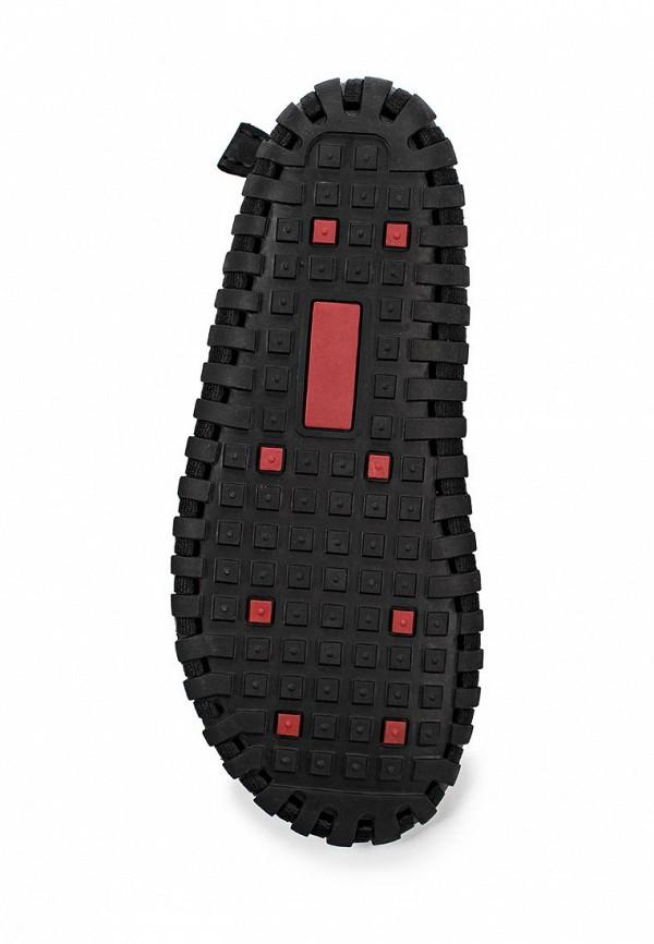 Мужские сандалии Airbox (Эйрбокс) TW130338SM: изображение 3